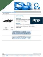 acero_carbono_sae1045.pdf