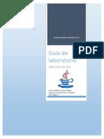 Guia de Laboratorio 2017 - Computación e Informatica I - Ciclo I - N2