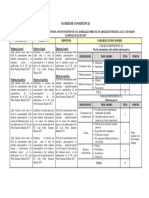 MATRIZ DE CONSISTENCIA- TELLO.docx