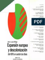 232545814-MIEGE-Expansion-Europea-y-Descolonizacion-de-1870-a-Nuestros-Dias.pdf