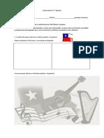 GUIA MUSICA 7.docx