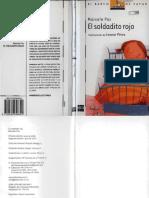 el soldadito rojo marcela paz.pdf