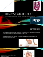 290759687-Trauma-Obstetrico.ppt