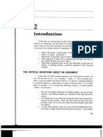 Toulmin et al. Ch2 & 4.doc00020420160810135410.pdf