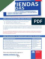 volante-portal-tu-vivienda.pdf