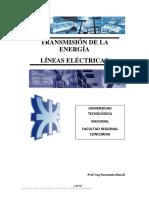 110148711-Apuntes-Lineas.pdf
