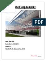 221597086-Campbell-Soup-Company.docx