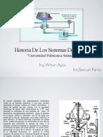 Historia del Control Automatico Samuel Panta.pdf