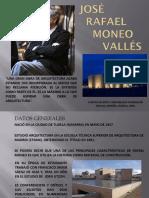 Expo Moneo
