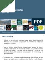 Gems Fundamentos.pdf