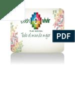 07-20 - 2015, Plan Del Buen Vivir