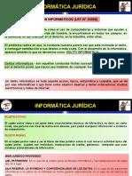 Ley 30096 Ley de Delitos Informaticos (Victor)