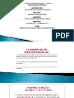 Expo Administracion.pptx