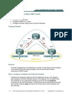 ccnp2_lab_3_2_en.pdf