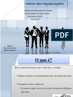 gestodestressnasorganizaes-120223030047-phpapp02