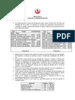 PC2 K71A 201601(2)