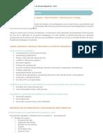 11497050562EBR-Nivel-Secundaria-Educación-para-el-Trabajo.pdf