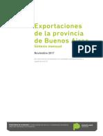 EXPO-PBA Septiembre 2017