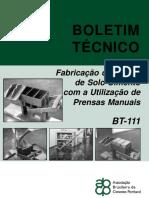 manual solo cimento.pdf