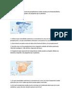 EJERCICIOS DEL CLIMA.docx