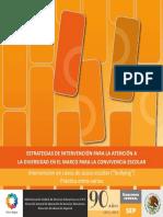 2 marco-convivencia-escolar.pdf