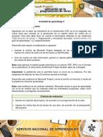 AA3 Evidencia Informe de Costos
