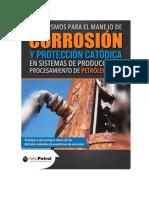 284318663-Manual-Corrosion-Neopetrol-2014.pdf
