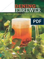 317384814-Gardening-for-the-Homebrewer-Grow-and-Process-Plants-for-Making-Beer-Wine-Gruit-Cider-Perry-And-More.pdf