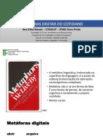 APRESENTAÇÃO IFMG.pptx