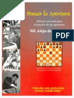 Pensar_la_Apertura_-_Alejo_de_Doviitis.pdf