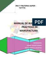 Manual de Bpm 1 Autoguardado