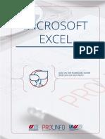 APOSTILA-MS-EXCEL-2013.pdf