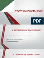 ASYMETRIE D'INFORM.pptx