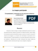 La imagen participada.pdf
