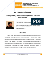 imgp.pdf