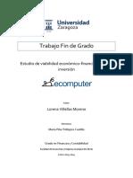 TAZ-TFG-2014-1327.pdf
