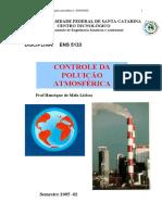 63643888-emissoes-1introducao-didatico.pdf