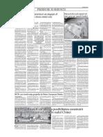 pag02.pdf