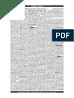 pag11.pdf