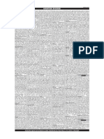 pag12.pdf