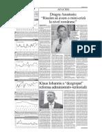 pag14.pdf