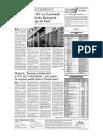 pag15.pdf
