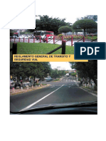 reglamento_general_de_transito_y_seguridad_vial.pdf