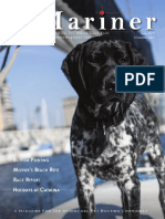 Mariner Issue 177