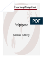 Combustion_Fuelproperties.pdf