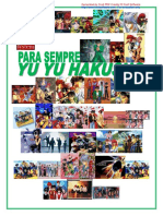 Yu Yu Hakusho D20 - Biblioteca Élfica.pdf