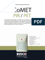 Comet Pir-pet Brochure en-lr_0