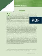 Market liquidity.pdf