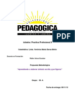 Metodologia_sobre_sintesis_WAE.pdf
