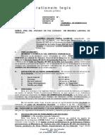 164005788-DEMANDA-LABORAL-NLPT.doc